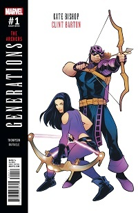 Marvel-Generations-Covers-Hawkeye-2