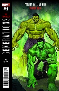 Marvel-Generations-Covers-Hulk-1