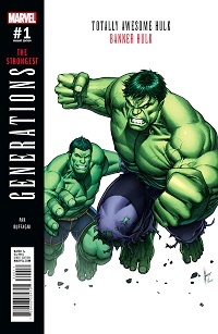Marvel-Generations-Covers-Hulk-2