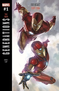 Marvel-Generations-Covers-Iron-Man-Ironhearth-1