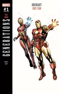 Marvel-Generations-Covers-Iron-Man-Ironhearth-2