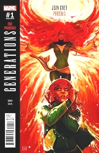 Marvel-Generations-Covers-Jean-Grey-Phoenix-1
