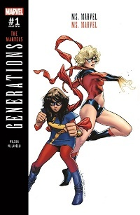 Marvel-Generations-Covers-Miss-Marvel-2