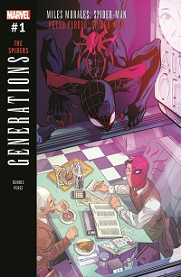 Marvel-Generations-Covers-Spider-Man-1