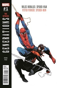 Marvel-Generations-Covers-Spider-Man-2
