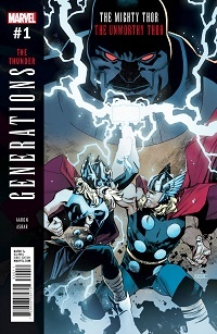 Marvel-Generations-Covers-Thor-Jane-Foster-1