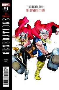 Marvel-Generations-Covers-Thor-Jane-Foster-2