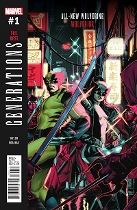 Marvel-Generations-Covers-Wolverine-X-23-1