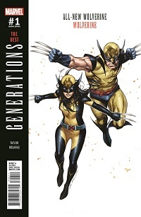 Marvel-Generations-Covers-Wolverine-X-23-2