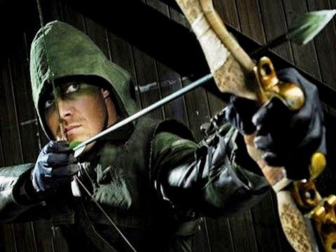 SDCC-2017-Arrow-poster