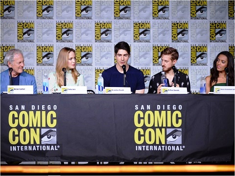SDCC-2017-DC-Legends-of-Tomorrow-panel