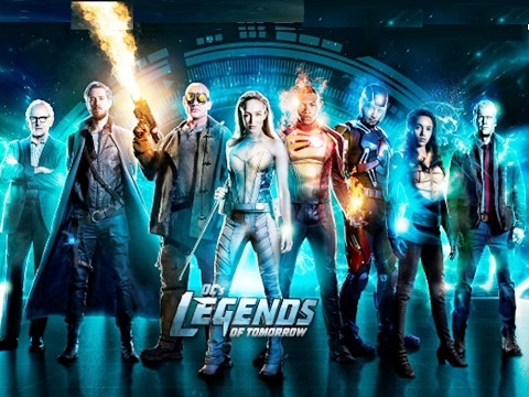 SDCC-2017-DC-Legends-of-Tomorrow-poster
