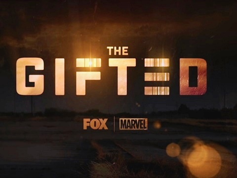 SDCC-2017-FOX-The-Gifted-LOGO
