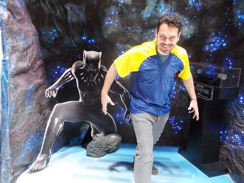 Argentina-Comic-Con-2017-Black-Panther