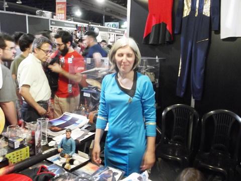Argentina-Comic-Con-2017-Clubes-5
