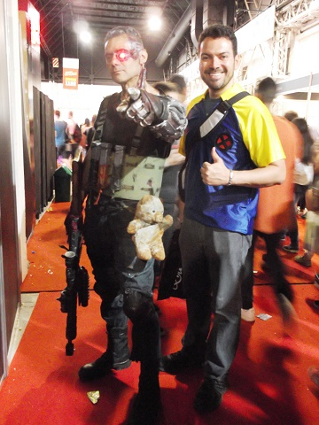 Argentina-Comic-Con-2017-Cosplay-1