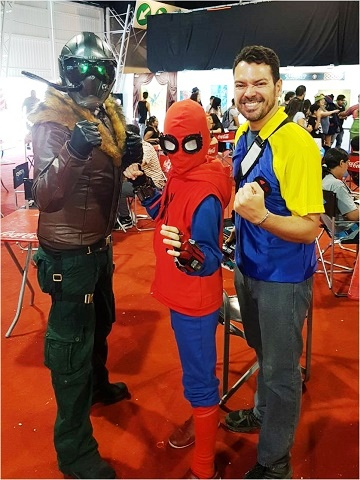 Argentina-Comic-Con-2017-Cosplay-2