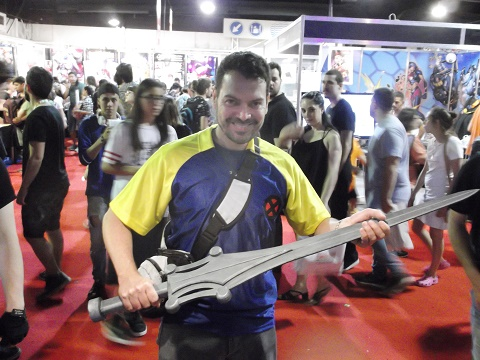 Argentina-Comic-Con-2017-He-Man