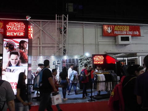 Argentina-Comic-Con-2017-tiendas-1