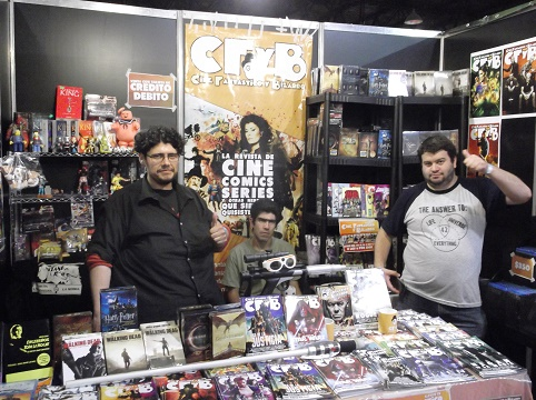 Argentina-Comic-Con-2017-tiendas-6