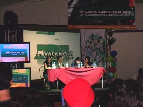 Avalancha-2010-Poblacion-Mutante-10