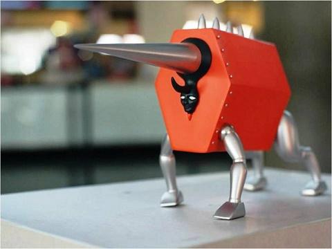 Mazinger-Z-Expo-Robots-01