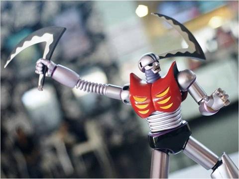 Mazinger-Z-Expo-Robots-02