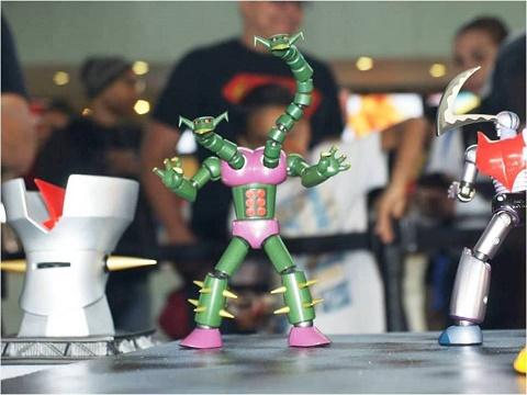 Mazinger-Z-Expo-Robots-03