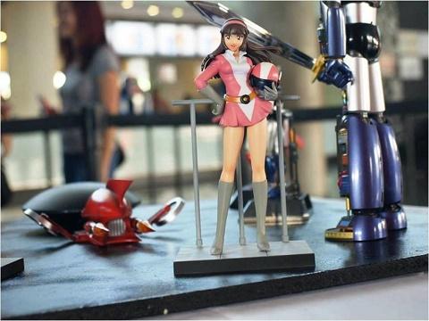 Mazinger-Z-Expo-Robots-04