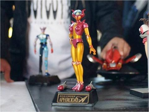 Mazinger-Z-Expo-Robots-07