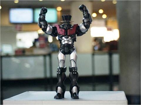 Mazinger-Z-Expo-Robots-08
