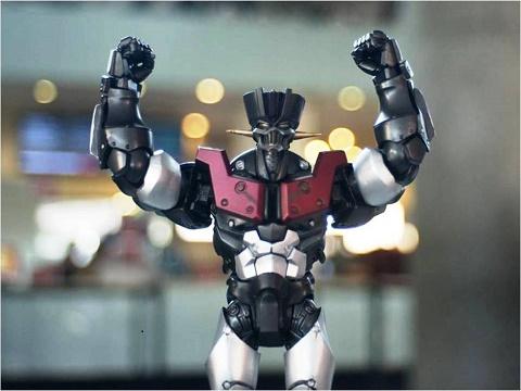 Mazinger-Z-Expo-Robots-09