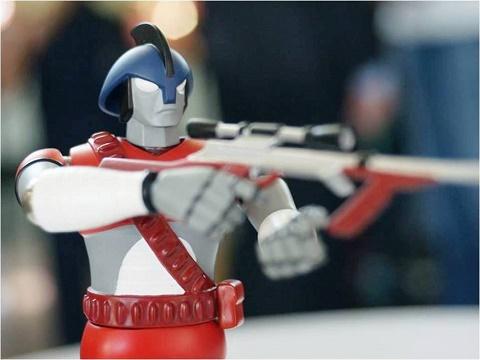 Mazinger-Z-Expo-Robots-10