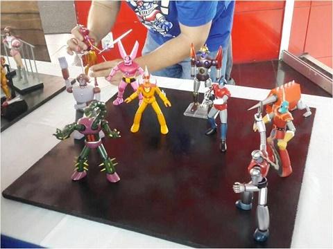 Mazinger-Z-Expo-Robots-14