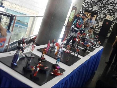 Mazinger-Z-Expo-Robots-18