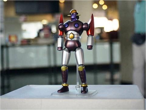 Mazinger-Z-Expo-Robots-20