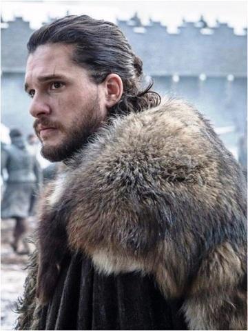 Game-of-Thrones-Temp-8-03