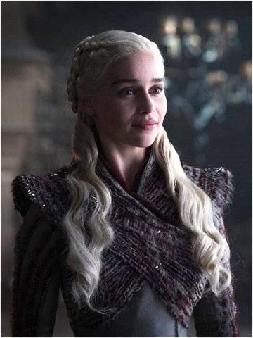 Game-of-Thrones-Temp-8-04