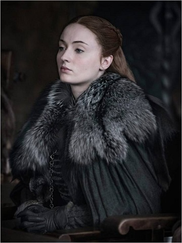 Game-of-Thrones-Temp-8-07