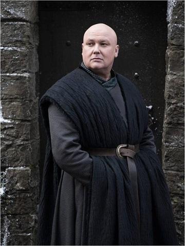 Game-of-Thrones-Temp-8-08