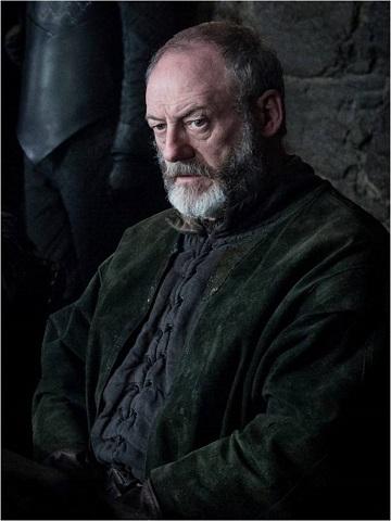 Game-of-Thrones-Temp-8-09