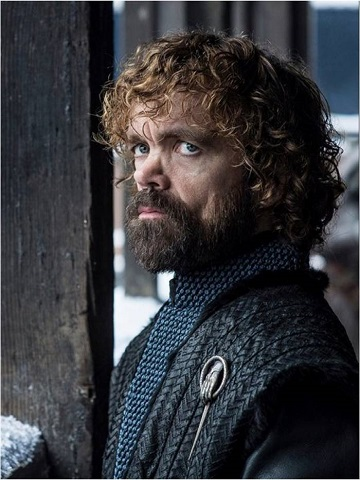 Game-of-Thrones-Temp-8-12