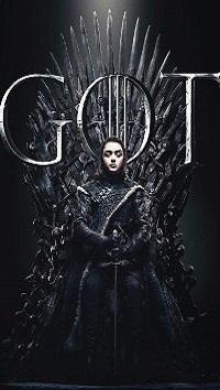 GOT-S8-Arya-Stark