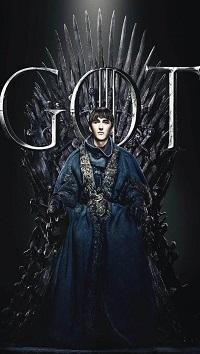 GOT-S8-Bran-Stark