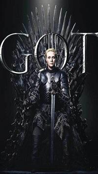 GOT-S8-Brienne