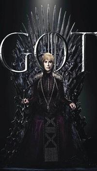 GOT-S8-Cersei-Lannister