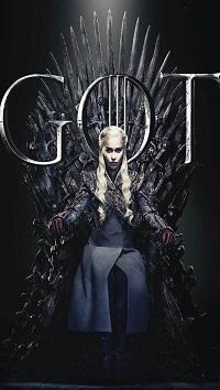 GOT-S8-Daenerys-Targaryen