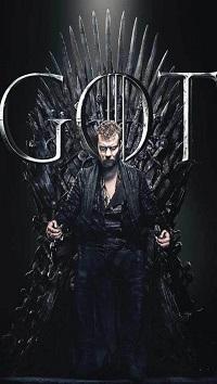 GOT-S8-Euron-Greyjoy