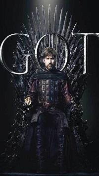 GOT-S8-Jamie-Lannister