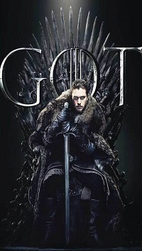 GOT-S8-Jon-Snow
